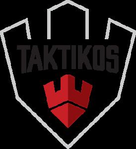 Taktikos logo